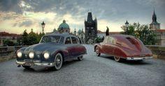 Tatra A génese do Volkswagen Carocha Ferdinand Porsche, Volkswagen, Barre De Torsion, Automobile, 67 Camaro, Car Manufacturers, Czech Republic, Car Accessories, Techno