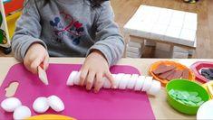 Dramatic Play, Plastic Cutting Board, Nursery, Baby Room, Child Room, Babies Rooms, Kidsroom