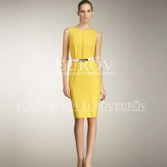 Aliexpress.com : Buy Free Shipping staphyloccus mulberry silk short sleeve silk one piece dress with belt from Reliable korea dress suppliers on Jojo Jiang's store. $302.47