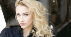 Sarah Gadon near-nude photos, collecting pictures together of one of entertainment's hottest women. The best pics in this Sarah Gadon photo gallery are ranked according to their hotness. So, in honor of one of the greatest up and coming ladies in Hollywood, here are the sexiest Sarah...