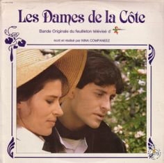 TV Series and Cartoons Records Francis Huster, My Youth, My Childhood, Good Times, Dame, Tv Series, The Past, Films, Recherche Google
