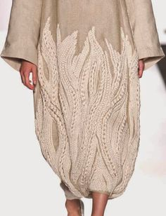 patternprints journal: PRINTS, PATTERNS AND SURFACES FROM NEW YORK FASHION WEEK (WOMAN COLLECTIONS SPRING/SUMMER 2015) / Academy Art University