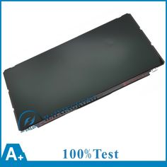 """79.80$  Buy now - http://ali010.worldwells.pw/go.php?t=32322373197 - """"Top 15.6"""""""" Laptop Touch LCD Screen Replacement Display for Acer V3-572PG"""" 79.80$"""