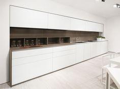022 Kitchen by MK Cucine.