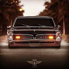 GTO cashforcars-junkc...