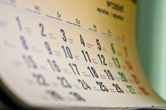 Il nostro consueto appuntamento con le principali scadenze fiscali del mese in corso viene leggermente anticipato così che chiunque legga questo articolo possa avere l'opportunità, nonché il tempo necessario, di informarsi presso il proprio CAAF o commercialista di fiducia in merito ai proprio, particolarissimi e personalissimi, appuntamenti fiscali.