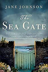 Silver's Reviews: The Sea Gate by Jane Johnson Got Books, Books To Read, Novels To Read, Historical Fiction Novels, Historical Romance, Adventure Awaits, Adventure Books, Book Recommendations, Book Suggestions