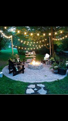 43 DIY outdoor fire pits are just what your backyard needs! 43 DIY outdoor fire pits are just what your backyard needs! wonderfulbackyard The post 43 DIY outdoor fire pits are just what your backyard needs! appeared first on Outdoor Diy.