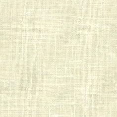 CREAM linen / 7oz. / $8.90