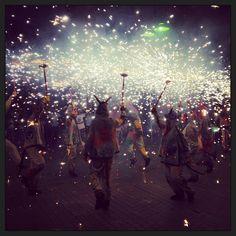 #correfoc #correfoc2013 #fotosdesomni #festamajor #catalonia #drac #fire #fireworks #igerscatalonia #instacorrefocs #catalunyaexperience #fmvng2013 #fmvng13 #concursfmvng #fmvng #garraf #catalunya #catalunyagrafias #igersgarraf #igerscatalunya #miravng #vng #miravilanova #vilanovailageltru #instacorrefocs