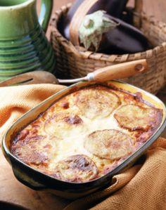 Recipe: Easy Eggplant Lasagna with Ricotta Cheese Eggplant Lasagna, Baked Eggplant, Eggplant Parmesan, Eggplant Recipes, Lasagna With Ricotta Cheese, Ricotta Cheese Recipes, Veggie Lasagna, Vegetarian Recipes, Cooking Recipes