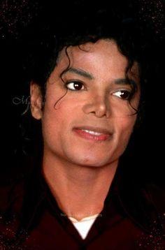 Perfection~Michael Jackson