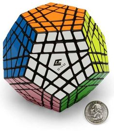 The 12 Sided IQ Pentagon has 12 different colors and is a puzzle designed for those who want to go beyond the Rubik Cub. Pentagon Shape, Cube Design, Cube Puzzle, Logic Puzzles, Geek Stuff, Toys, Cool Stuff, Gifts, Funny