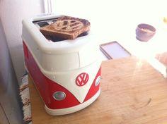 1000 images about vw bus lovin on pinterest volkswagen. Black Bedroom Furniture Sets. Home Design Ideas