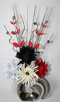 Pin By Lorie Mrkvicka On Weight Watchers White Flower Arrangements