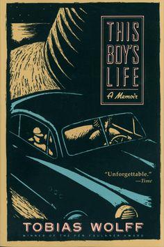 Vida de ese chico / This Boy's Life. Tobias Wolff