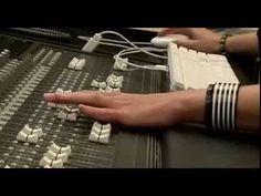 Bachelor Media & Entertainment Management - Inholland University of Applied Sciences  #design #media #medien #kunst #kultur# management #entertainment #event #film #fernsehen #musik #business #bwl  http://studieren-in-holland.de http://study-in-holland.de