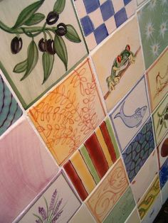 http://www.ceramiques-du-beaujolais.com/decor-sur-carrelage.php