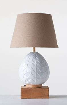 Cotton 42 W Indoor Lighting Village at home 3 Tier Pendant Taupe Home & Garden Store