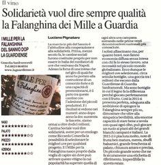 Vini La Guardiense