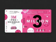 3 Million by Studio–JQ                                                                                                                                                                                 More