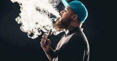 We really are the most suitable Premium E-Cig and Vaping Gear Shop. At Juicy Js Vapes you will find the latest vaping supplies, coils, glass vape tanks, vape chargers and e-liquids through your beloved brands and more! Purchase our vape supplies today! Vaping, Annoying Friends, People Smoking, Self Portrait Photography, Smoke Photography, Photography Ideas, Vape Tricks, Types Of People, Mini Canvas