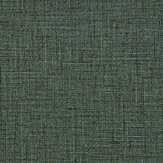 68851.jpg 1,200×1,200 pixels