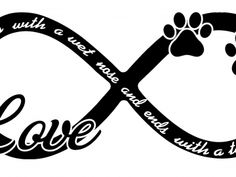 Free Love Starts with SVG File Cricut Air 2, Cricut Vinyl, Svg Files For Cricut, Silhouette Cameo Projects, Silhouette Design, File Image, Circuit Projects, Vinyl Cutter, Vinyl Crafts