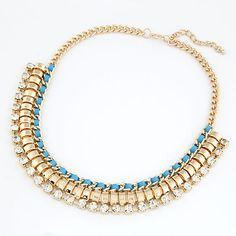 #fashion #jewelry #wholesale #cheap #accessories #sale #womenstyle #fashionstyle #unique #stylish #trends