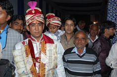Deepak D Rock, Deepak Parjapat, Deepak Kumar