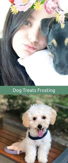 20 best traditional dog tattoo images on pinterest awesome tattoos black tattoos and dog tattoos
