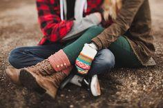 Inspiração (ou depressão): Dia dos namorados