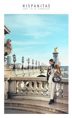 Fall Winter 2015, Statue Of Liberty, Louvre, Paris, Building, Campaign, Travel, Liberty Statue, Voyage