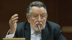 Aquest ex-dirigent del PP valencià diu això i es queda tan ample