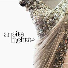 Arpita Mehta #summer2016