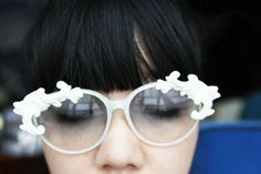 Very cool Specs