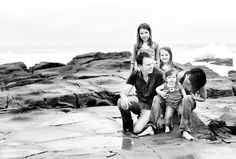 Home » Family Photographer, Brisbane incorporating Children, Newborn, Maternity and Family Photography.