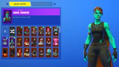 FREE FORTNITE ACCOUNT EMAIL AND PASSWORD - Free Fortnite Accounts Giveaways Email and password ghoul trooper, skull trooper renegade raider recon expert black knight Free Ac, Ghoul Trooper, Epic Fortnite, Red Knight, League Of Legends Game, Funny Moments, Accounting, Product Launch, Things To Sell