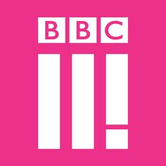 Bbc 3 Logo Png - We png image provide users png extension photos for free. You can use this images on your website with proper attribution. Tv Channel Logo, Bbc News Channel, British Broadcasting Corporation, Three Logo, Bbc Three, 3 Logo, Bbc Radio 1, Bbc Tv, Bbc America