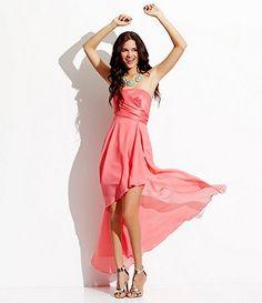 Jessica mcclintock petite dresses — pic 15