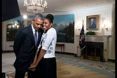 These Are Some Of The Best White House Photos From 2015   The Huffington Post