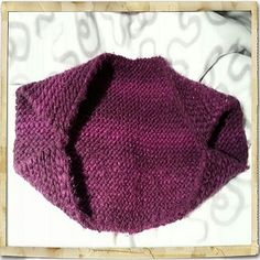 Ravelry: Boléro tout simple pattern by Petits Angelots