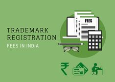 What is the Trademark Registration Fees or Cost in India - Registrationwala Goods And Service Tax, Goods And Services, Indirect Tax, Brand Names And Logos, Trademark Registration, Apply Online, How To Find Out, Knowledge, How To Apply