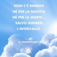 #135 #FelicementeStressati #SoloCoseBelle www.felicementestressati.it