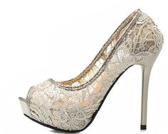 http://milifashion.com/images/201306/goods_img/Casual-shoes--fish-head-waterproof-leather-lace_796.jpg