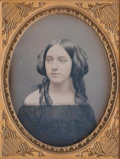 Victorian Photos, Antique Photos, Vintage Photographs, Vintage Images, Old Photos, Victorian Portraits, Victorian Photography, Old Photography, History Of Photography