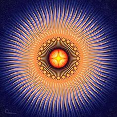 Google Image Result for http://images.fineartamerica.com/images-medium-large/central-sun-soul-structures.jpg