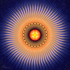 Google Image Result for http://images.fineartamerica.com/images-medium-large/central-sun-soul-structures.jpg