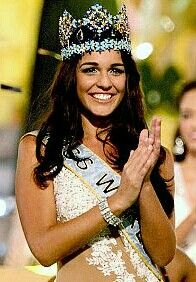 Miss World, Beauty Pageant, London England, Bollywood, Celebrities, Celebs, Pageants, London, Famous People
