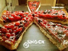 En nuestro Coffee Shock creamos la experiencia unidos www.valencianashock.com